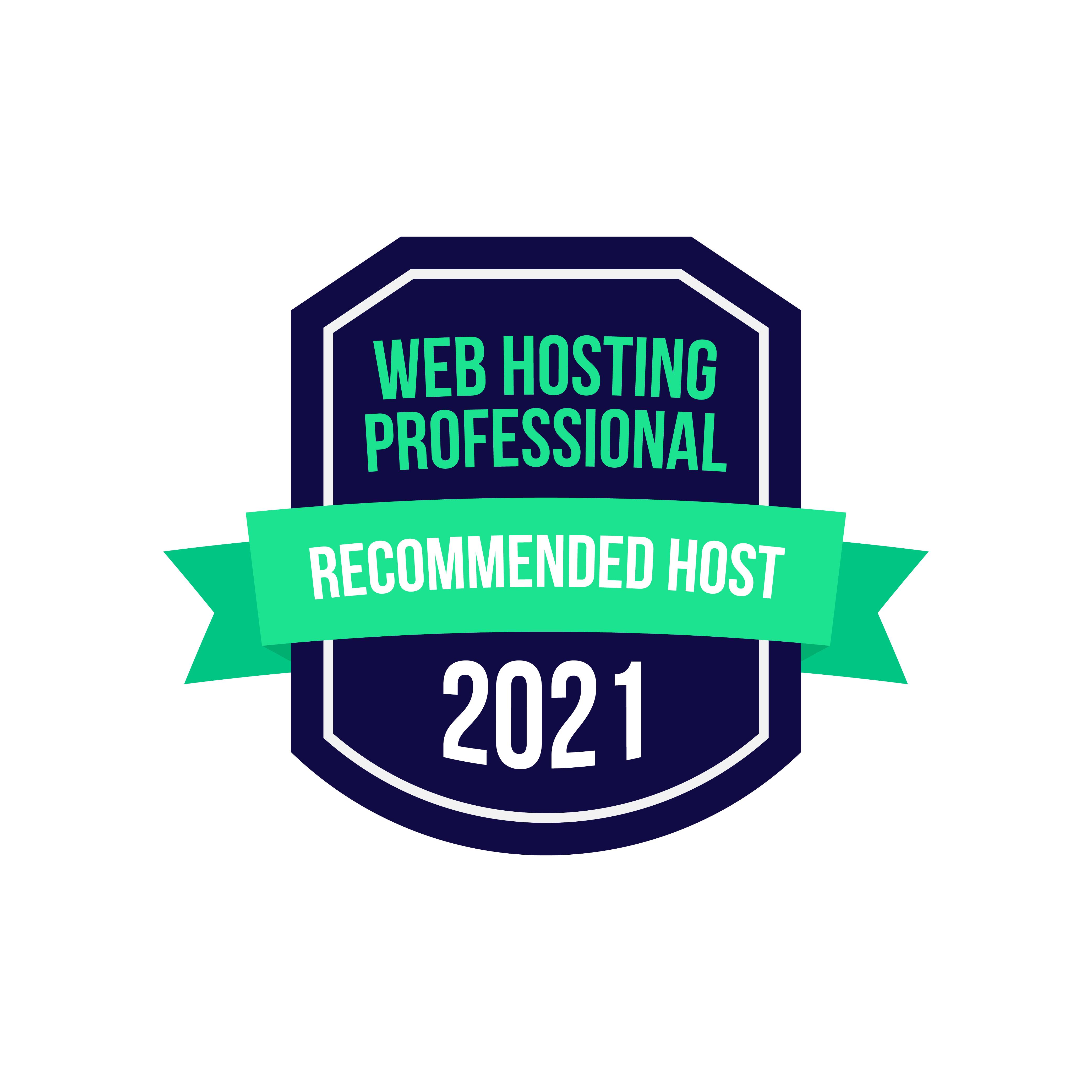 best webhosting